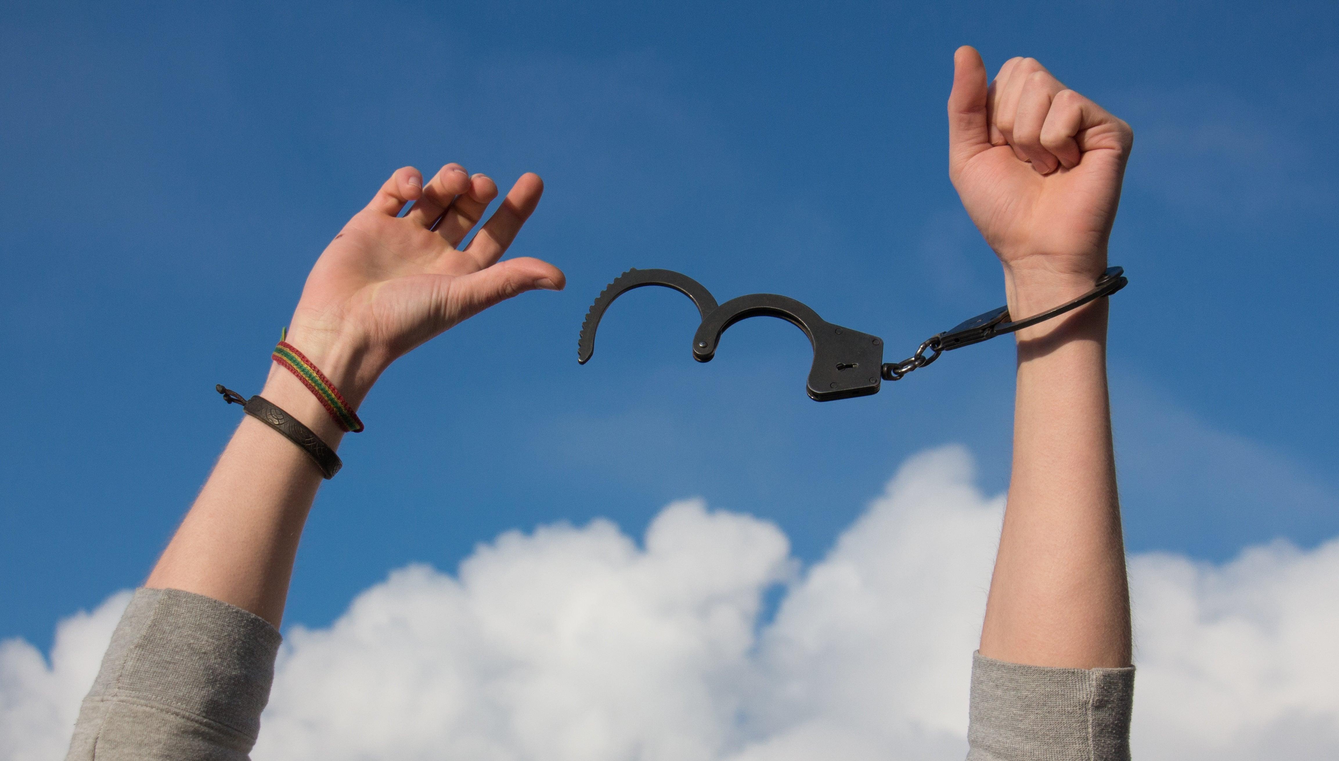 Befreiung und Ausnahmen im EWärmeG 2015