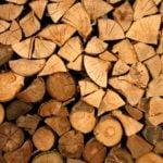 Mit Holz – gegen Feinstaub