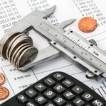 Wirtschaftlichkeit der Erfüllungsoptionen