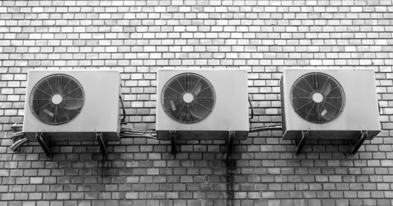 Wärmepumpe im EWärmeG